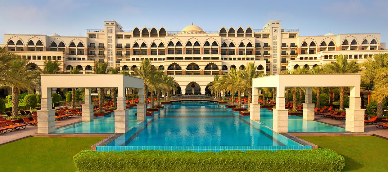 jumeirah-zabeel-saray--entertainment-with-jumeirah-sirius