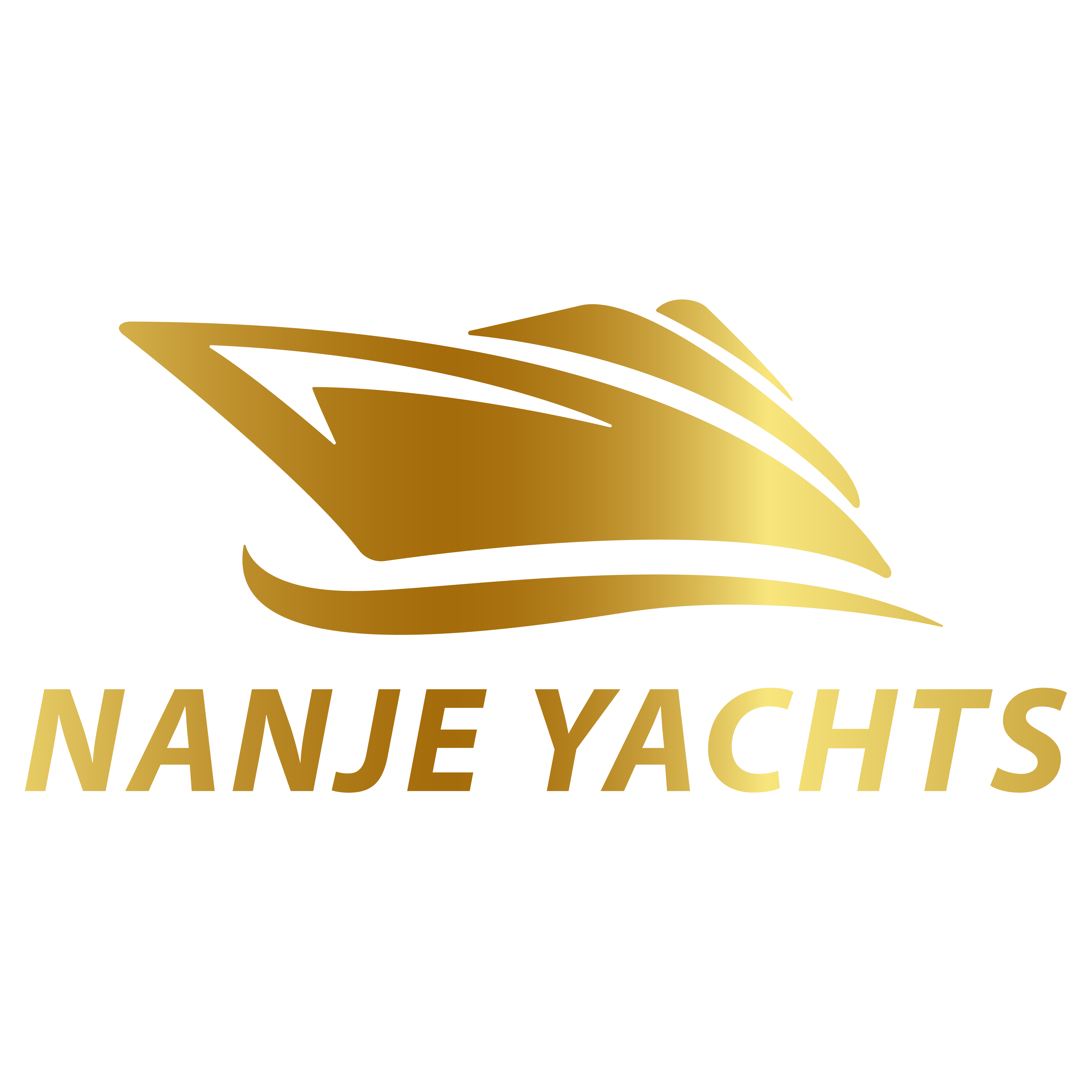 Nanje Yachts | Luxury Yacht Rental